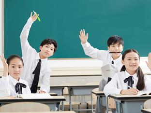 孩子在学校被人起外号,要不要去质问对方的家长