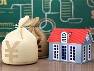 深圳的买房-卖房记