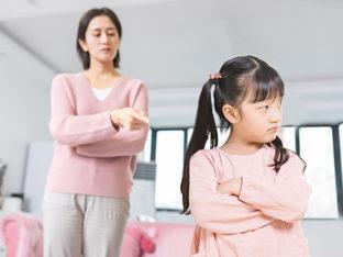 不知道怎么教育孩子,是自己情商低孩子情商也受了影响?