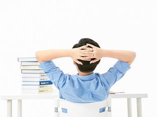 """教育""""双减""""下焦虑的父母"""