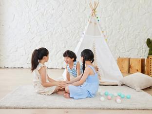 家里是两个女儿或者三个女儿的,父母也会偏心吗